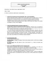 conseil-municipale-des-jeunes-du-27-06-2015