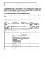 conseil-municipal-des-jeunes-du-29-11-2014