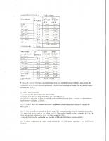 accueil-de-loisirs-tarifs-vacances-scolaires-pdf