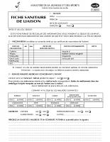 fiche_sanitaire_de_liaison