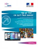 ANFR_Brochure_4G_V4_Mai_2016_en_vigueur