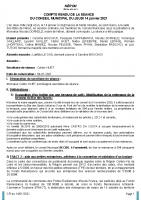CR DU 14-01-2021