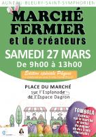 Affiche march_ fermier-ABSS-Paques