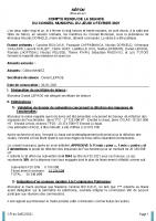 CR DU 04-02-2021