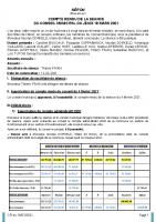 CR DU 18-03-2021