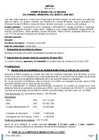 CR DU CM DU 03-06-2021