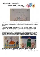 08 PERRIN Alexandra fin Kindergarten