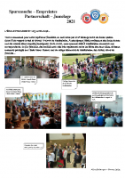 09 BRIANCON Aline1 fin Grundschule