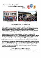 10 LEGOFF Colette fin Grundschule