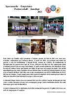 26 BREHERET Frederic Sports