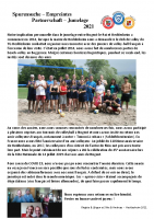 28 VOLLEYBALL franc Sports