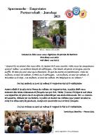 35 CHANFRAU Dominique Feier 2016 – Friedensfest