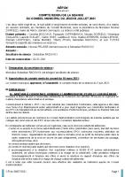CR DU 08-07-2021